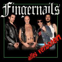 Fingernails - Alles verboten
