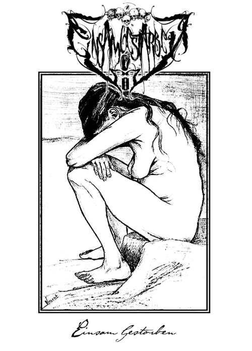 Einsam Gestorben - Einsam gestorben