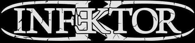 Infektor - Logo