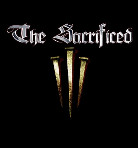 The Sacrificed - III