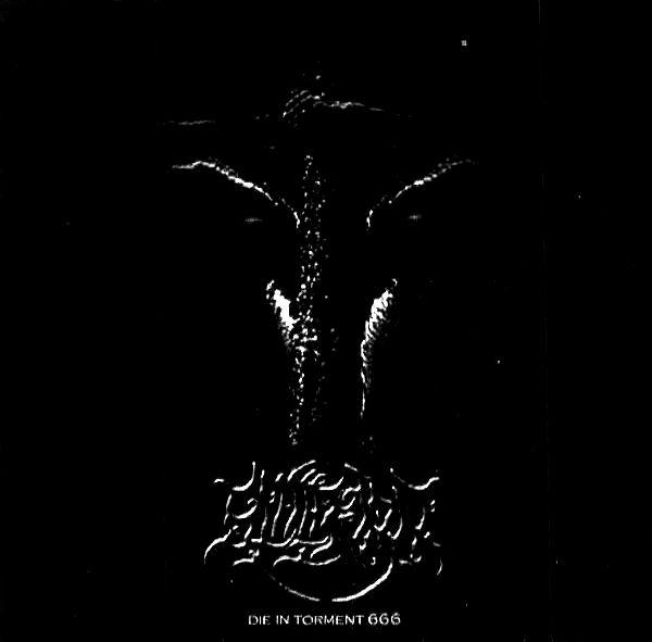 Stillborn - Die in Torment 666