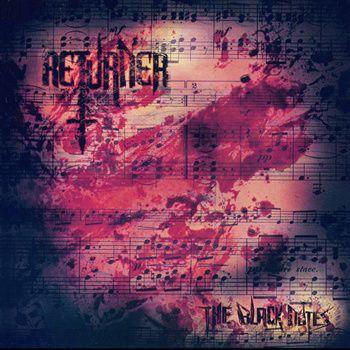 Returner - The Black Notes