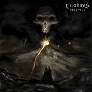 Creatures - Vesuvius