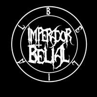 Imperador Belial - Promo