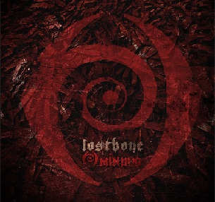 Lostbone - Ominous