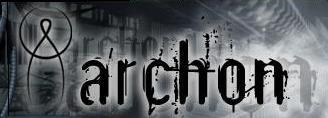 Archon - Logo