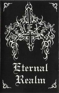 Behexen - Eternal Realm