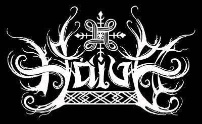 Häive - Logo