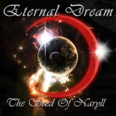 Eternal Dream - The Seed of Naryll
