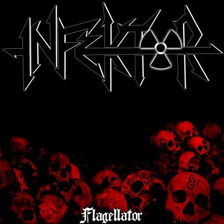 Infektor - Flagellator