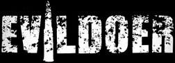 Evildoer - Logo