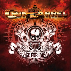 Gun Barrel - Brace for Impact