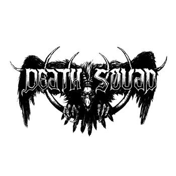 Death Squad - East Coast Trekker Thrash