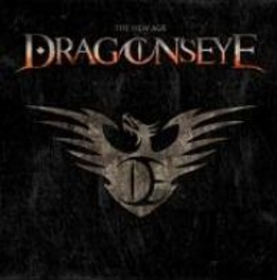 Dragon's Eye - The New Age