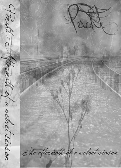 Percht - The Aftermath of a Velvet Season