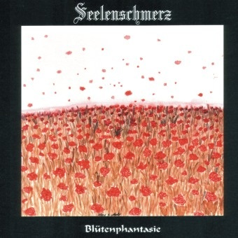 Seasons in Black / Seelenschmerz - Blütenphantasie / Seeker
