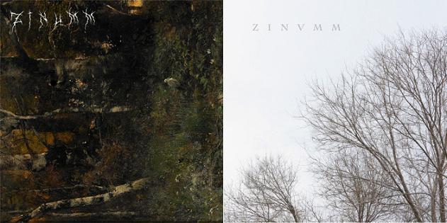Zinvmm - Zinumm