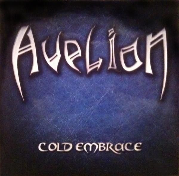 Avelion - Cold Embrace