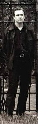 Krystian Andrzejewski