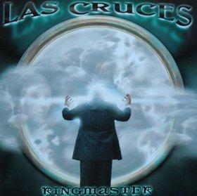 Las Cruces - Ringmaster