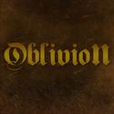 Oblivion - Demo 2012