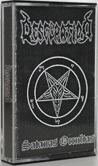 https://www.metal-archives.com/images/3/2/8/3/328361.jpg