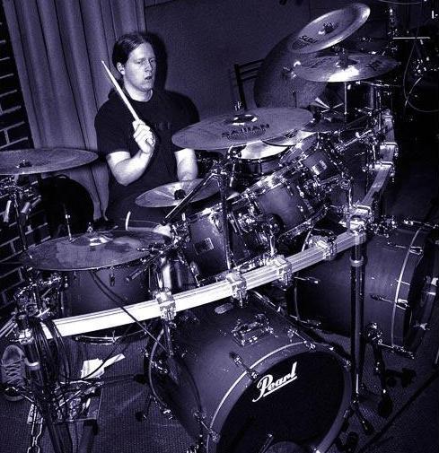 Daniel Presland