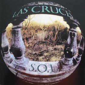 Las Cruces - S.O.L.