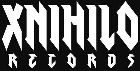 Xnihilo Records