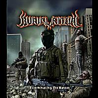 Burial Ritual - Exterminating the Masses
