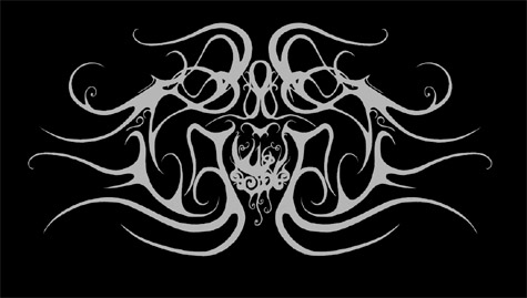 Absonus Noctis - Logo