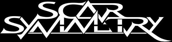 Scar Symmetry - Logo