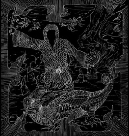 Archdaeva - Illuminates of Thanateros