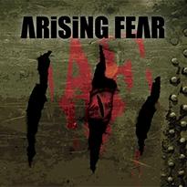 Arising Fear - Arising Fear