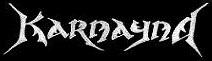 Karnayna - Logo