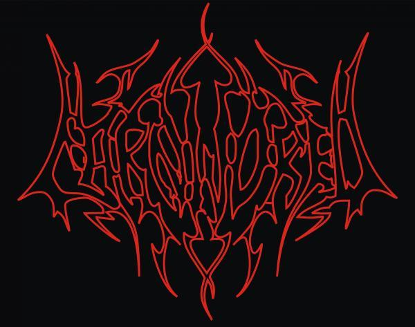 Carnivored - Demo 2008