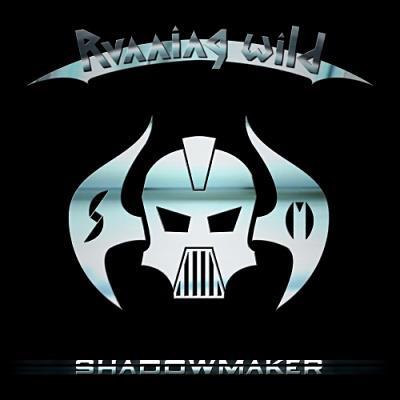 Running Wild - Shadowmaker