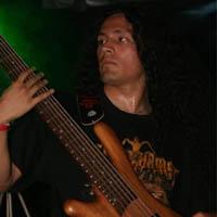 Didier Vancampo