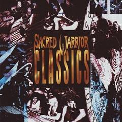 Sacred Warrior - Classics