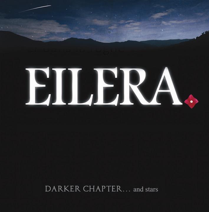 Eilera - Darker Chapter... and Stars