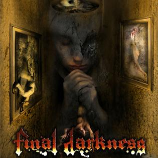 Final Darkness - Final Darkness