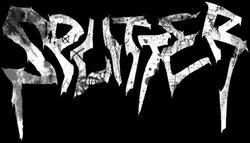 Splitter - Logo