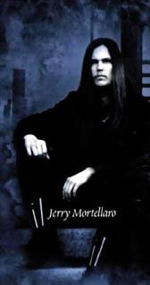 Jerry Mortellaro