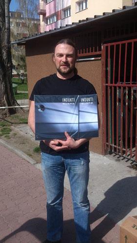 Maciej Jaśkiewicz
