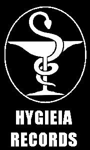Hygieia Records