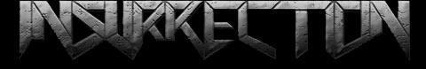 Insurrection - Logo