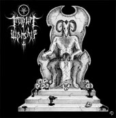 Impure Worship - Impure Worship