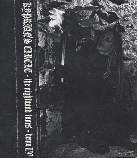 https://www.metal-archives.com/images/3/2/9/2/32927.jpg?4458