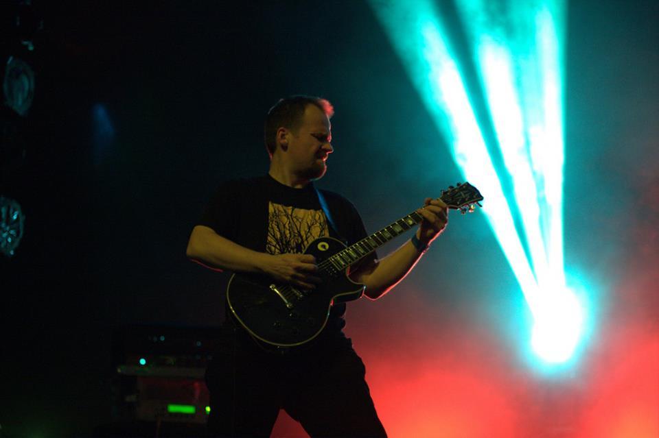 Piotr Kocimski