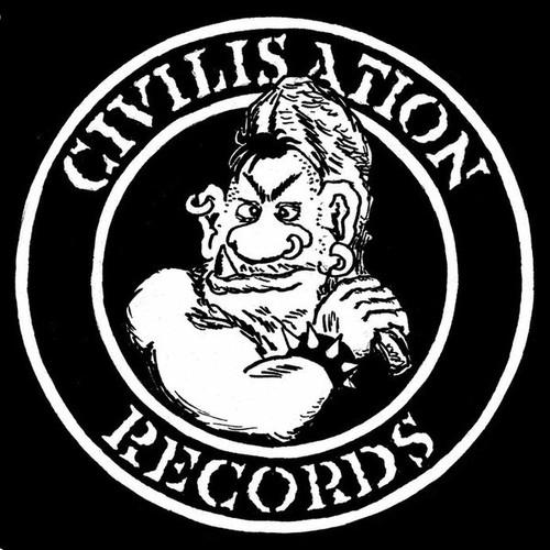 Civilisation Records